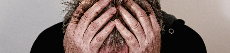 Geeft uw administratie u kopzorgen en frustratie?